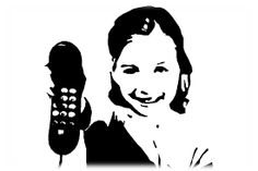 Image result for make the call