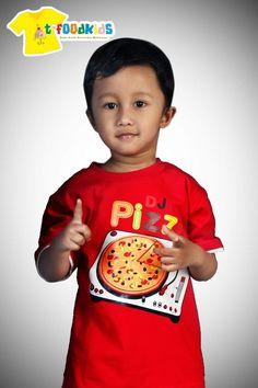 Edisi Pizza
