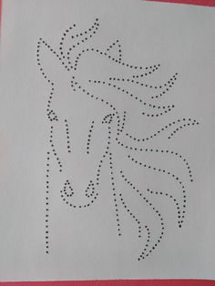 Képtalálat a következőre: Free Printable String Art Patterns String Art Templates, String Art Patterns, Hilograma Ideas, Punched Tin Patterns, Arte Linear, Nail String Art, Horse Crafts, Thread Art, Paper Embroidery