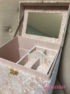 オードリーボックス♡ の画像|大阪カルトナ-ジュ♡アトリエレビオーサ