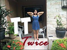 "TWICE(트와이스) ""TT"" Dance Cover"