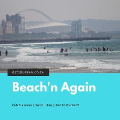 @get2durban posted to Instagram: There we go beach'n again.. 🤦♂️🏄♂️🤷♂️. Join us! #oceanlovers #get2durban #surfers #mmstadium #durbanbeachfront www.get2durban.co.za Durban South Africa, Surfers, Old Photos, Tourism, Join, Waves, Swimming, Ocean, Instagram