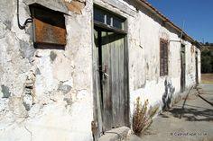 Melini Village #Cyprus #Melini #Villages