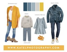 What to Wear for Fall Family Photos - Boston Family Photographer Fall Family Picture Outfits, Family Picture Colors, Family Photos What To Wear, Winter Family Photos, Large Family Photos, Family Pictures, Fall Photos, Picture Ideas, Photo Ideas