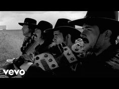 The Killers - All These Things That I've Done - YouTube