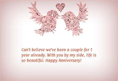 happy-anniversary-to-my-husband-quotes-0.jpg (900×625)