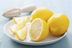 La dieta dei 7 limoni è un programma di depurazione e alcalinizzazione del nostro corpo, potete seguirla in ogni periodo dell'anno. Io personalmente la faccio due volte l'anno, proprio questa infat…
