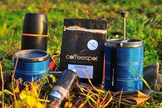 kávovar GSI Outdoors Personal Java Press Coffee Maker, Kitchen Appliances, Outdoors, Coffee Maker Machine, Diy Kitchen Appliances, Coffee Percolator, Home Appliances, Coffee Making Machine, Coffeemaker