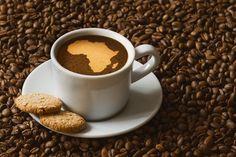 Le café touba : comment préparer un bon café touba et quelle est l'histoire du café des Mourides à la Sénégalaise ?