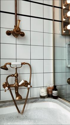 #bathroom #apartment #home