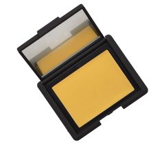 NARS Cream Blush Gold Member for Women Oz for sale online Cream Blush, Blush And Gold, Touch Of Gold, Cream And Gold, Online Makeup Stores, G News, Makeup Deals, Face Makeup, Makeup Stuff