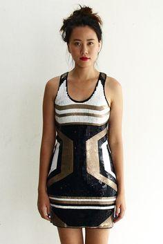 bc21b08e84f7 The 22 best Stephanie Bovis images on Pinterest   Boho chic, Fashion ...