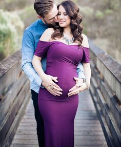 Maternity Photography (11)