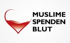 Home - Ahmadiyya Muslim Jamaat Deutschland