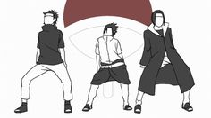 The Uchiha dance Related Post Likes, 35 Comments – 聖 美 Kiyomi Uchiha. Would Naruto and Sasuke be able to defeat Madara U. Itachi Uchiha ^ ^ A voice with a sword sword dance voice left with a. Naruto Gif, Naruto Shippuden Sasuke, Itachi Uchiha, Naruto Meme, Manga Naruto, Hinata, Boruto, Kakashi, Sasunaru