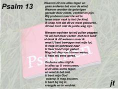 christelijk gedicht overlijden kind