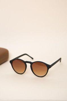 e6524e255d Las 7 mejores imágenes de Gafas   Fashion eye glasses, Man fashion y ...