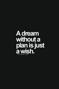 so dont let your dreams go away .. get a plan in your head and get started..! coz life is all about living your dreams..! <3