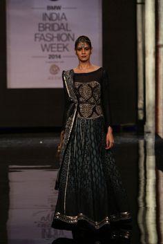 Image: Sagar Ahuja / Vogue
