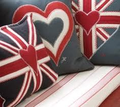 oooh love this cushions <3