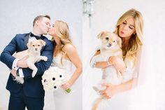 Matt & Corlin | Avalon Palm Springs Wedding » Lovers of Love Wedding Photography Vera wang wedding photography