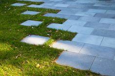 Chestnut Hill Residence - traditional - landscape - boston - Matthew Cunningham Landscape Design LLC