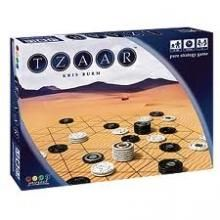 Abstract Game, best with 2 Players. Rio Grande, Dice Games, Fun Games, Eyes Game, Tricky Questions, Gaming, Brain Games, Gifted Kids, Strategy Games
