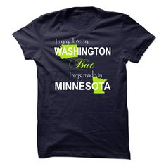 #Statest-shirts... Awesome T-shirts  Worth :$24.00Purchase Now    Low cost Codes   View photographs & pictures of (LiveXanhChuoi002) LiveXanhChuoi001-013-Minnesota t-shirts & hoodies:In the event you do not completely love our design, you'll be able to SEARCH your f.... Check more at http://choosetshirt.info/states/bargain-livexanhchuoi002-livexanhchuoi001-013-minnesota-from-choose-tshirt/