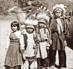 List of Native American names for children. Could use this when teaching Native Americans!