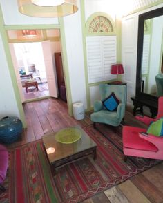 Rustic Charm At Temple Tree Langkawi Travel With Kids, Family Travel, Rustic Charm, Hotel Reviews, Cry, Families, Toddler Bed, Feels, Posts