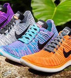 c46d8295e62 7 Best Nike images