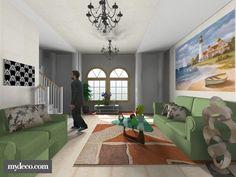 Roomstyler.com - numero1 de 2013