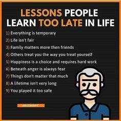 Motivational image about wisdom, success Business Motivation, Study Motivation, Quotes Motivation, Business Quotes, Positive Quotes, Motivational Quotes, Inspirational Quotes, Wisdom Quotes, Life Quotes