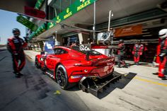 Le Mans, Aston Martin Vantage, F1, Race Cars, Challenge, Racing, Live, Twitter, Sports