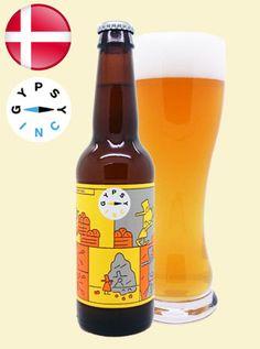商品詳細 good beer