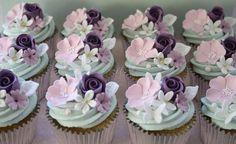 Lavender-cupcakes-600x367 (600x367, 62Kb)