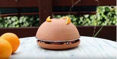 Have you ever seen that cool terra-cotta idea that used a candle to heat a room with flower pots, that went viral around the world? Well, in case you didn't know,...