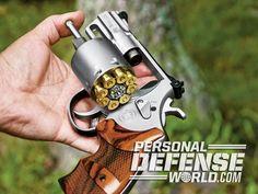smith & wesson, smith & wesson model 627, smith & wesson model 327, model 627, model 327, s&w model 627, s&w model 327, smith & wesson performance center model 627, smith & wesson performance center model 327, smith & wesson model 627 revolver