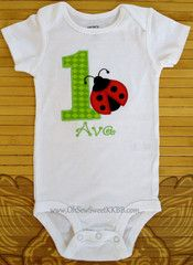 Kids Kloset is our special section dedicated to any and all things applique' and personalized. If you have a special occasion coming up and you can't find that perfect outfit for you little one, look no further. We will be more than happy to customize any order and make your idea come to life :) Please contact the boutique owners for any and all questions, they will be more than happy to accommodate you to the best of their ability.  ohsewsweetkkbb@gmail.com