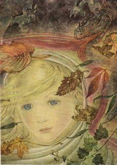 Sulamith Wulfing on Pinterest | Angels, Novels and The Little Mermaid