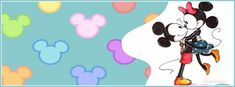 Are you easy to love? Banners, Mikey, Kawaii, Easy To Love, Ale, Chevron, Minnie Mouse, Disney Characters, Fictional Characters
