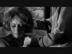 """""""Who's Afraid of Virginia Woolf?"""" music by Alex North Academy Award nominated Original Score Alfred Newman, Edward Albee, Mike Nichols, Music Writing, Music For You, Virginia Woolf, Music Publishing, Soundtrack, Sound Design"""