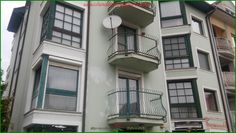 Wohnung in Révfalu-Stadt Győr !