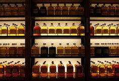 (Reuters) - Suntory Holdings Ltd on Monday said it would buy U.S. spirits company Beam Inc for $13.6 billion cash in a deal that would make ...