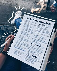 Cute Notes, Pretty Notes, School Motivation, Study Motivation, Study Organization, Study Pictures, Bullet Journal School, School Study Tips, Study Planner