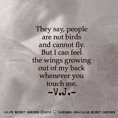 Repost for #totalreposttuesday • Veronika Jensen • Lulu's Secret Desires • #love #poetry #lulussecretdesires #VeronikaJensen • • • • • • #prose #writing #quote #quotes #qotd #quoteoftheday #poetsofig #poetsofinstagram #writer #writersofig #writersofinstagram #words #wordporn #instagood #instadaily #instalove #poetrycommunity #feeling #spilledink