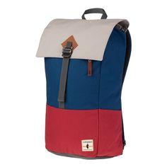 Backpacks - Sumaco 22L Backpack