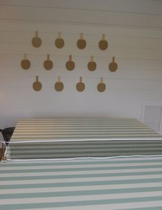 Coastal Living Ultimate Beach House-game room 3