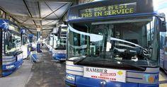 A Montpellier, l'idée d'un bus réservé aux Roms crée la polémique