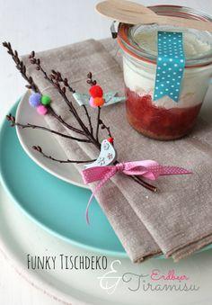 Erdbeertiramisu ~ emmabee